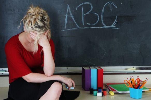 tired-teacher