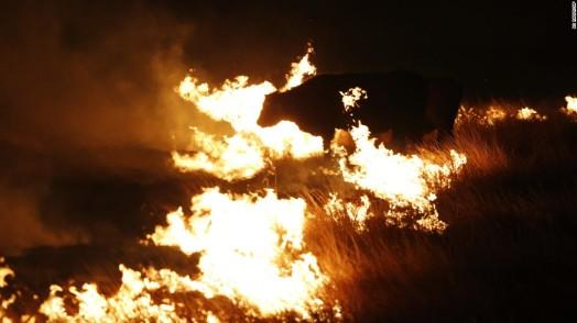 170308150202-04-kansas-wildfires-livestock-super-169.jpg
