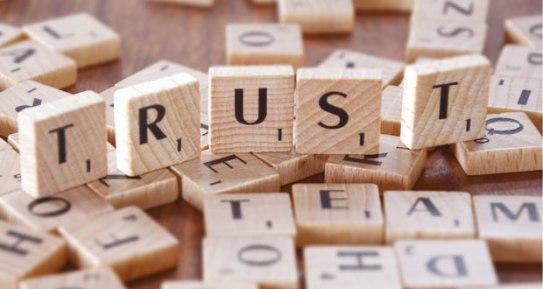 Trust-Scrabble-Letters.jpg