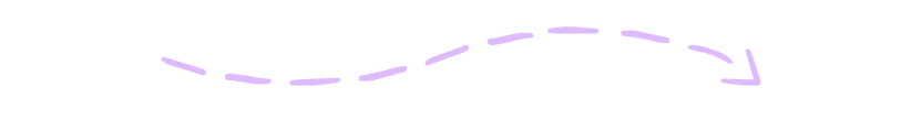 purple-arrow1