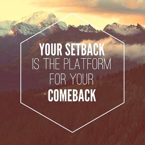 dealing_with_setback